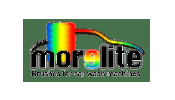 Morelite-img-grande-2